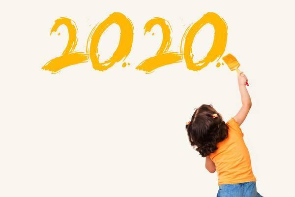 Пособие на ребенка до 18 лет в 2019 году: величина и особенности