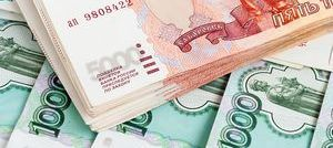Декретные выплаты в 2019 году: расчет и размеры пособия