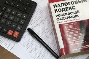 Какие варианты обналичивания средств МК предусмотрены законом