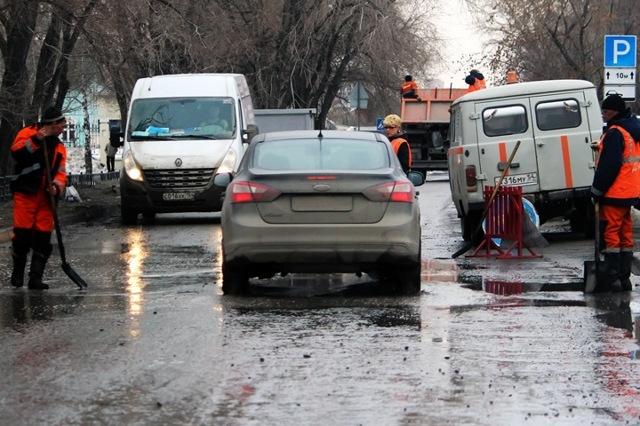 Транспортный налог в Новосибирской области в 2019 году