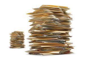 Правоустанавливающие документы на квартиру