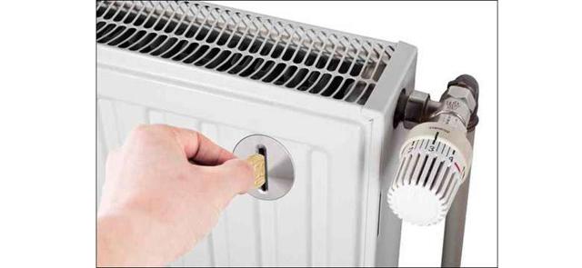 Правила учета тепловой энергии