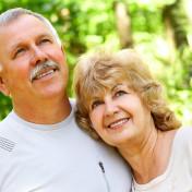 Что такое накопительная часть пенсии, порядок ее формирования и выплаты