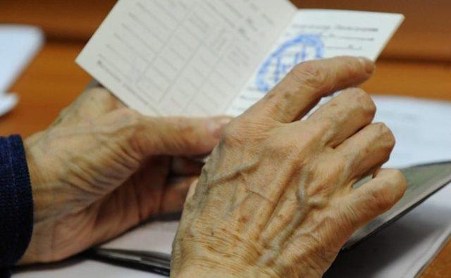 Список 1 и 2 льготных профессий для досрочной пенсии в 2019