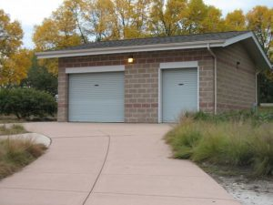 Ипотека на коммерческую недвижимость - условия и требования к заемщикам