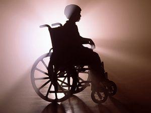 Льготы инвалидам детства и порядок их получения