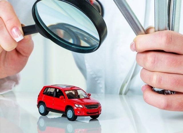 Варианты обмана в автосалонах в 2019 году в России