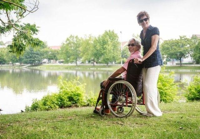 Повышение пенсии по инвалидности в 2019 году: будет ли и насколько