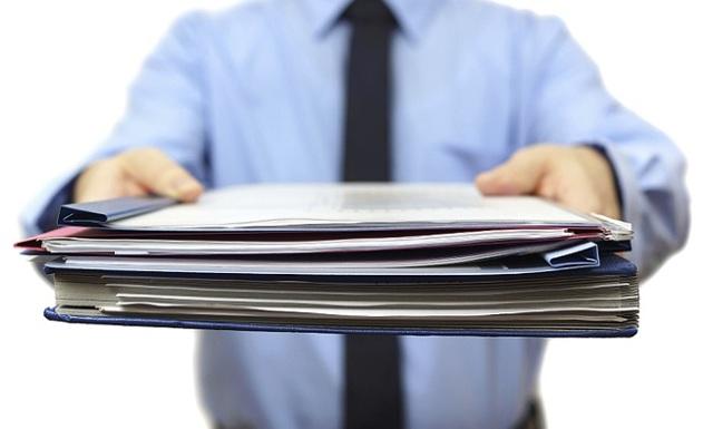 Прекращение производства по делу о банкротстве: последствия и нюансы