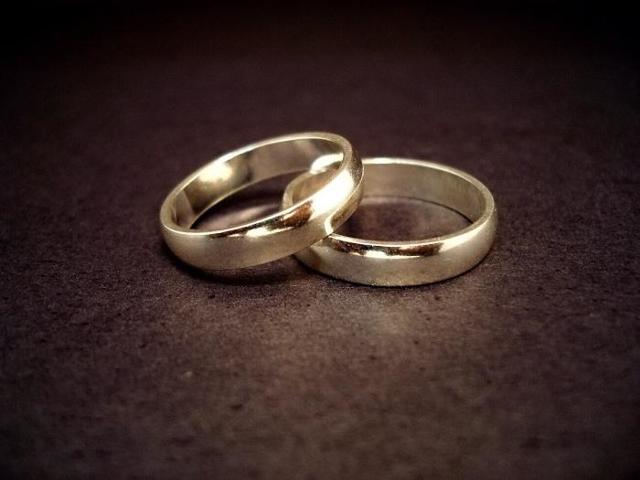 С какого момента брак признается недействительным?