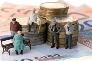 Законные выплаты для пенсионеров, кроме пенсии