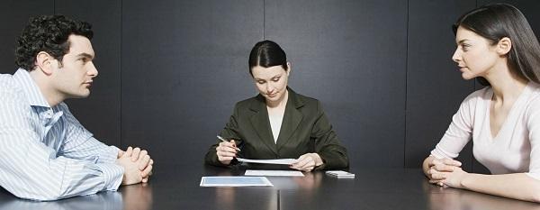 Куда подать заявление на алименты и какие еще нужны документы