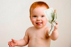 Что делать если отец не платит алименты и приставы не могут взыскать долг