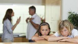 Ипотека при разводе - варианты и порядок раздела между супругами