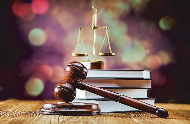Подсудность лишения родительских прав, ГПК статьи