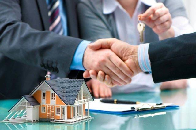 Когда после вступления в наследство можно продать квартиру