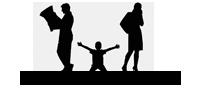 Увеличение размера алиментов: основания и порядок действий