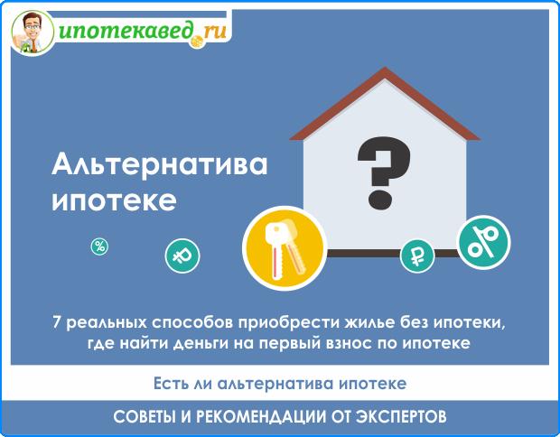 ипотека без справок о доходах и поручителей краснодар