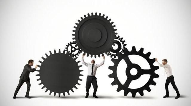 Что входит в трудовой стаж и его виды