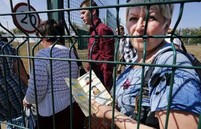 Как получить статус беженца в России