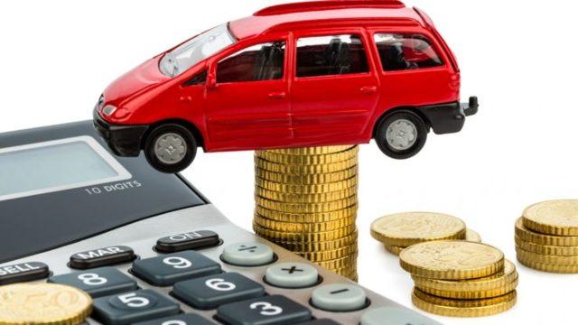 Налоговая подает в суд по транспортному налогу - что делать?