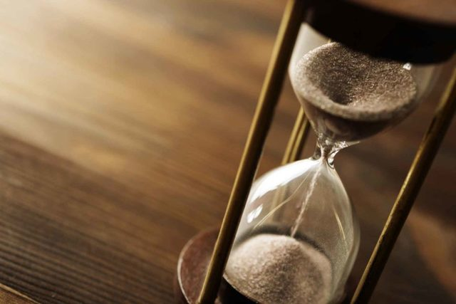Срок давности по административным правонарушениям коап