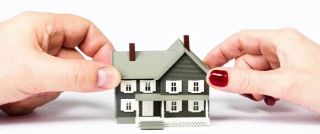 Созаемщик в ипотеке имеет право на квартиру