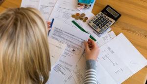 Какой налог с продажи квартиры в собственности менее 3 лет в 2017-2019 году