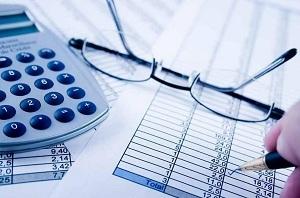 Какие налоги платят граждане РФ: классификация и суть всех взносов