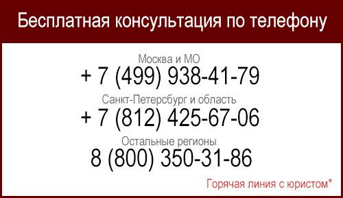 Дополнительный отпуск инвалиду 3 группы по ТК РФ