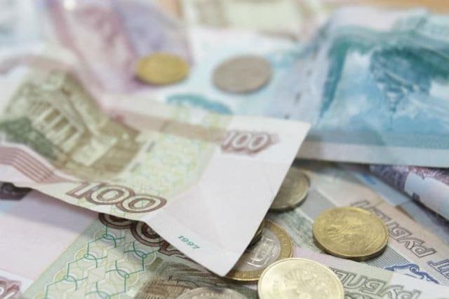 Ежегодный оплачиваемый отпуск по ТК РФ: кто и когда имеет право, порядок предоставления
