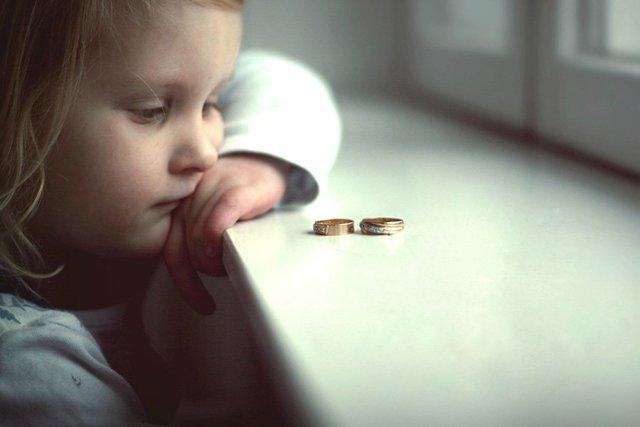 Размер алиментов на одного ребенка: чему равен и в каких ситуациях