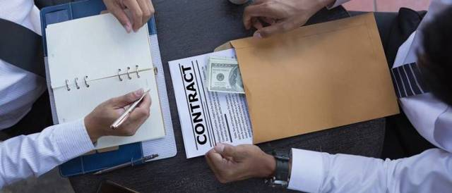 Исковое заявление о взыскании заработной платы: образец