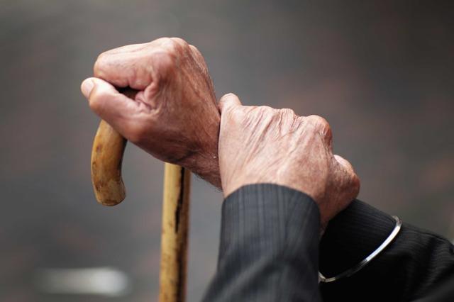 Какие федеральные и региональные льготы положены пенсионерам в 2019 году