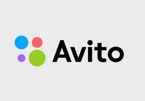 Развод на Авито: основные способы мошенников в 2019 году