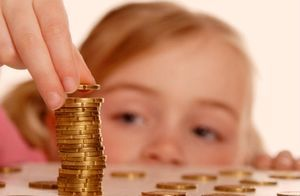 Какие виды детских выплат полагаются семьям в Краснодарском крае