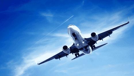 Оформление заявления на отпуск без сохранения заработной платы