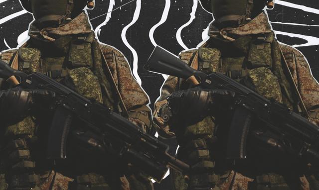Как откосить от армии в 2019 законно