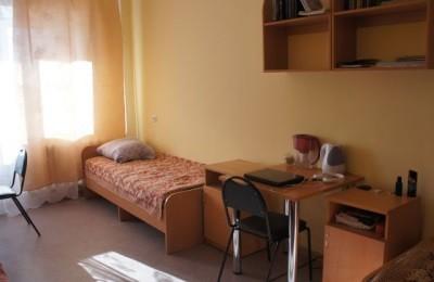 Возможно ли приватизировать комнату в общежитии