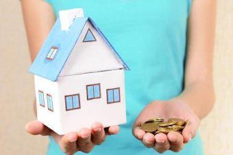 Кредит под залог недвижимости в ставропольском крае россельхозбанк