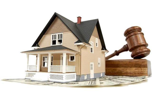Как узаконить дом-самострой на земельном участке в 2019 году