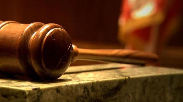 Угроза жизни и здоровью статья 119 УК РФ - наказание за нарушение