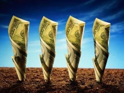 Налог с продажи земельного участка - льготы и освобождение
