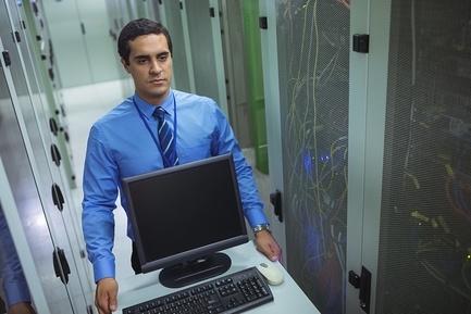 Передача персональных данных третьим лицам без согласия - как наказать компанию?