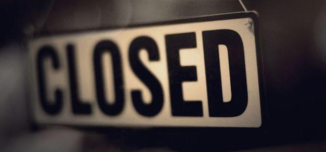 Государственная пошлина за закрытие ИП в 2019 году