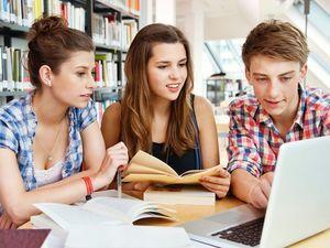 Повышенная стипендия для студентов - условия получения