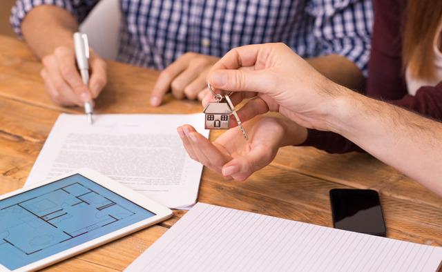 помощь государства в погашении кредита физическим лицам кредит под залог телефона спб