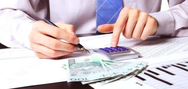 Как правильно взять кредит, и что для этого нужно
