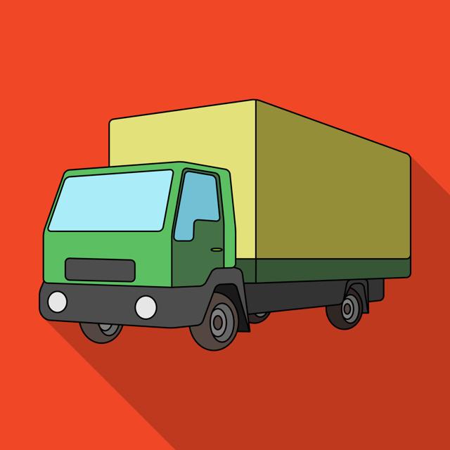 Как рассчитать транспортный налог 2019 для легкового и грузового авто
