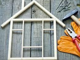 График проведения капитального ремонта многоквартирных домов